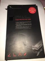 lenovo yoga 2 11 slot-in case protective case - $19.79