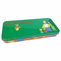 *The Simpsons Kampen case hanging SSST654 - $15.13