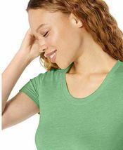 Marky G Apparel Women's Triblend Short-Sleeve T-Shirt image 3