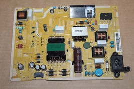 TV POWER BOARD BN44-00852A L48MSF_FDY FOR SAMSUNG UE48EE470SK - $65.00