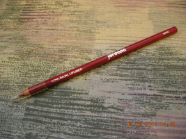"Kohl Kajal Jordana Lip Pencils - Color: Wine - U Get 3 New Pencils 7.5"" Sale - $1.24"