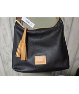 brand new dooney and bourke bag - $115.09