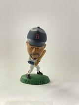 Mo Vaughn Red Sox 1997 Corinthian Headliners Baseball Figurine  Loose - $8.90