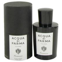 Acqua Di Parma Colonia Essenza by Acqua Di Parma Eau De Cologne Spray 3.4 oz (Me - $130.03