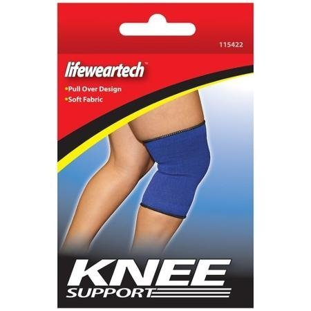Lifeweartech Knee Support Brace