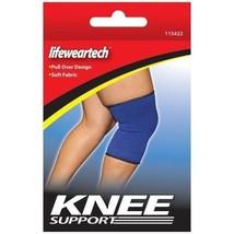 Lifeweartech Knee Support Brace