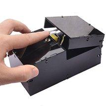 Ogrmar DIY Leave Me Alone Useless Box Machine Fully Funny image 3