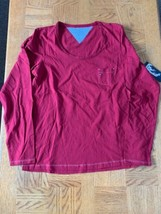 Womens Tommy Hilfiger Top Size M 0119 - $24.95