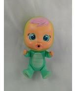 """Cry Babies Magic Tears Doll 4.5"""" - $12.95"""