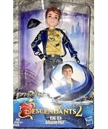 Disney Descendants King Ben Auradon Prep Doll - $69.95