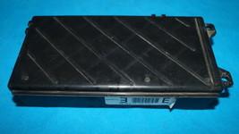 Ford F150 250 Multifunction Gem Generic Electronic Module YL34-14B205-BA - $72.19