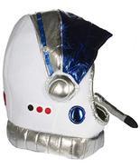 Jay Hats Costume Accessory- Felt Astronaut Helmet, One Size - $13.32