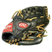 "Rawlings 11.5"" Youth Player Preferred Elite Baseball Glove Right Throw P... - $49.99"