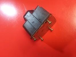 Weedeater XR90 trimmer carburetor box reed valve 530022202 - $14.95