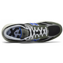 New Balance X-90 Men's Fashion Sneakers Casual Shoes Walking (D) NWT MSX90TTH image 3