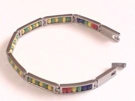 Idde Orula & Olokun, Stainless Steel, Blessed by Babalawo, Orunmila, Ild... - $39.99