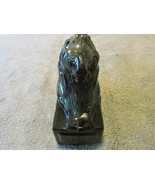 Avon Vintage Classic Lion - Full - Deep Woods After Shave - $5.99