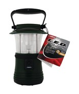 Dorcy 413103 65-Lumen Camping Lantern - $32.10