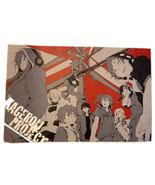Kagerou Project / Heat Haze / Daze NFS Furoku Anime Postcard - $4.88