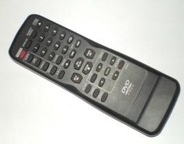 Oem Genuine Funai - Sylvania NA653 Dvd Remote - Tested - DD-1536 - $9.74