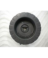 Teac or Tascam TZ-613 Hub Adapter for 10'' Reel 1/4 Tape Brand New Made ... - $58.40