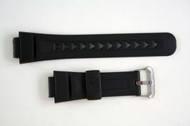 Genuine Casio G-Shock Watch Band & Bezel G-2900F G-2900  Black Case Cove... - $37.95