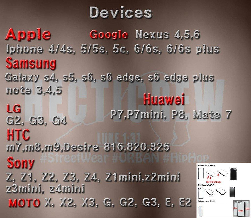 Muhammad Ali Motorola Moto X3 case Customized premium plastic phone case, design