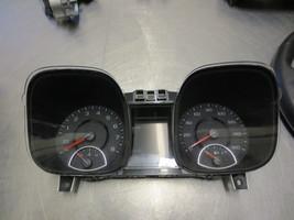 GRT206 Gauge Cluster Speedometer Assembly 2014 Chevrolet Malibu 2.5  - $44.00