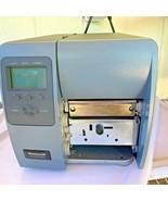 Datamax O'Neil Mark II DMX-M-4210 DT/TT Industrial Thermal Printer Ethe... - $395.99