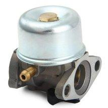 Replaces Craftsman Model 917.376802 Lawn Mower Carburetor  - $42.79