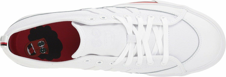 adidas Men's Matchcourt RX image 2