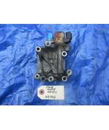 08-12 Honda Accord K24Z3 vtec solenoid pressure switch K24 engine motor OEM K24Z - $79.99