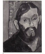 HENRI MATISSE 1935 LITHOGRAPHS,COAs UNBEATABLE VALUE collection bargain ... - $149.00