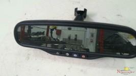 2016 Chevy Traverse Interior Rear View Mirror - $84.15