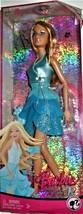 Barbie & Friends Doll (NEW MIB #M9326) - $22.90
