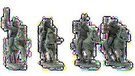Xyston 15mm: Scythian Kings & Nobles
