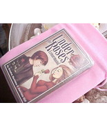 NEW SMALL Under The Roses Lenormand Tarot Cards Deck Bag Oracle Cleansed... - $12.22