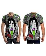 Flatbush T Shirt For Men - $35.99+
