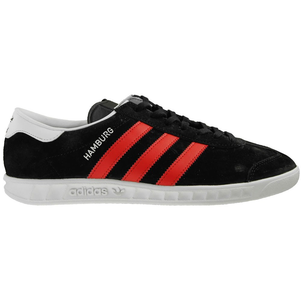 Primary image for Adidas Shoes Hamburg, BB5300