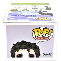 Funko Pop! Movies Edward Scissorhands #979 Horror Movie Theme Vinyl Figure image 6