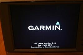 Garmin GPSMAP 6212, Latest Software updated - $851.80