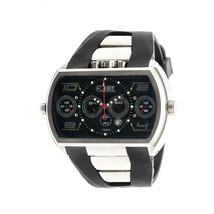 Equipe E912 Dash Xxl Mens Watch - $380.00