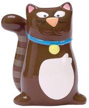 Frisky business cat scrubby 3 thumb200