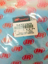 Ingersoll Rand Filter Pad Replacement - 54721329 - $9.90