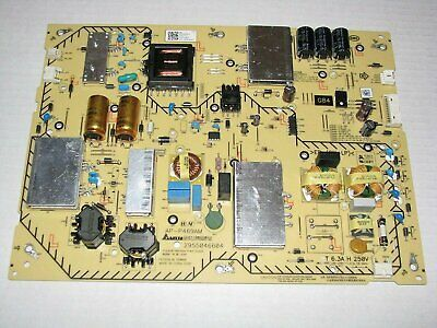 Primary image for Waves Parts Genuine OEM XBR-75X900F Power Supply 1-474-711-11