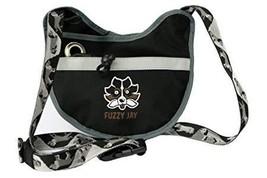 FUZZY JAY Agility Training Bag - Dog Treat Pouch - ₹2,131.91 INR