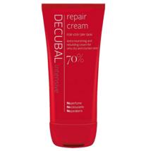 Decubal Repair Cream 100 ml - $20.79