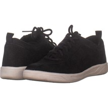 Easy Spirit Freney8 Lace Up Sneakers 861, Black, 5.5 US - €24,52 EUR
