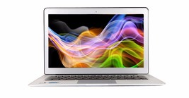 13.3inch 2.2GHz Laptop Intel Core i5 5200u 8GB RAM Toshiba 256GB SSD 700... - $642.51 - $741.51