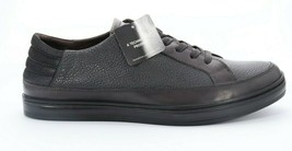 Kenneth Cole Cannan Casual Sneakers Black Men's - $48.00